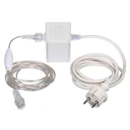 Купить Трансформатор для гирлянд VEGAS 55046