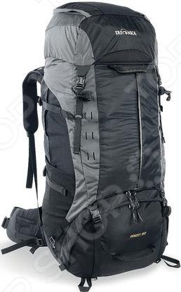 Рюкзак туристический Tatonka Bison 90+10
