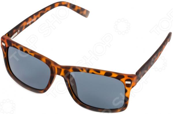 Очки солнцезащитные поляризационные Mitya Veselkov MSK-2303 очки солнцезащитные mitya veselkov msk 7102 5