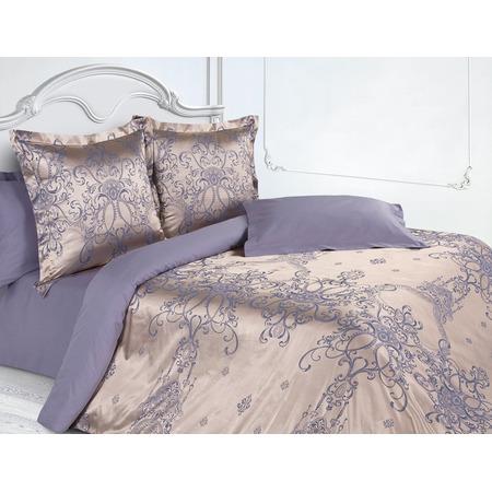 Купить Комплект постельного белья Ecotex «Белиссимо». Евро