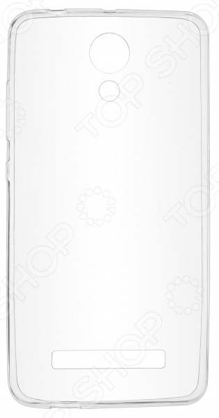 Чехол защитный skinBOX Philips S327 чехол защитный skinbox philips s318