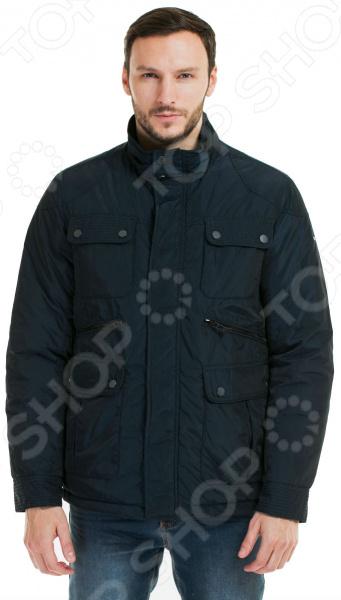 Куртка Baon B536521