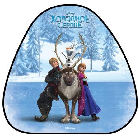Купить Ледянка треугольная Disney «Холодное Сердце»