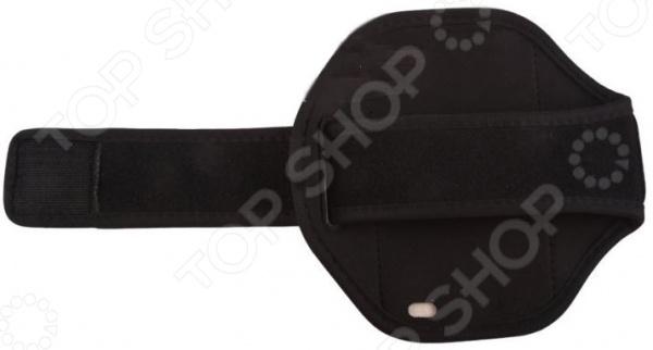 Чехол на руку для iPhone 6/6s Armband