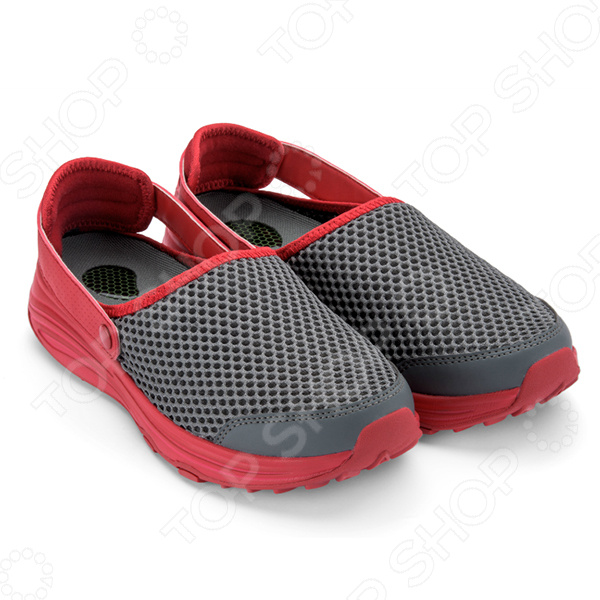 Сандалии-Слипы Walkmaxx Beach Slip On walkmaxx fitness 2 0
