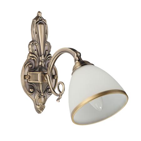 Купить Бра MW-Light «Афина» 357020601