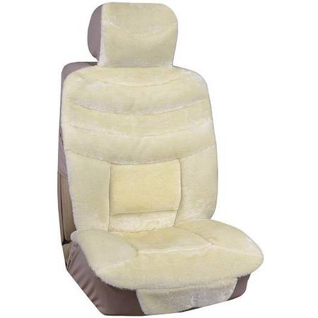Купить Комплект чехлов на сиденья автомобиля SKYWAY Arctic 1042