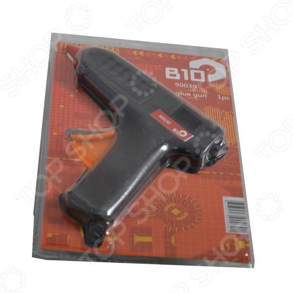 Пистолет клеевой Archimedes 90030