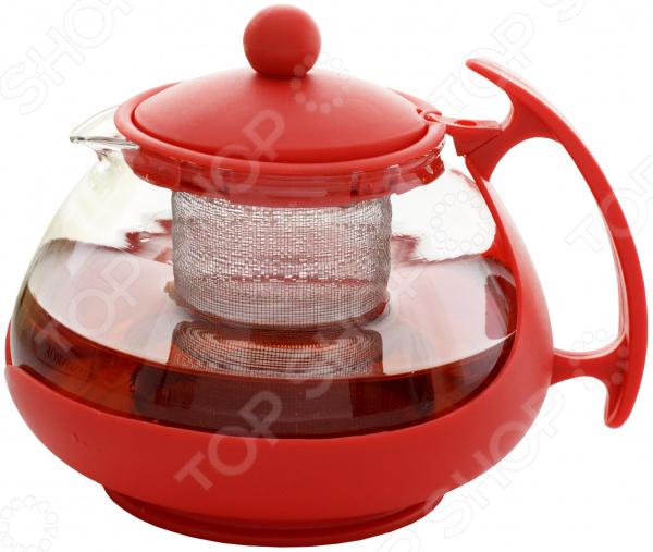 Чайник заварочный Irit KTZ-075-005