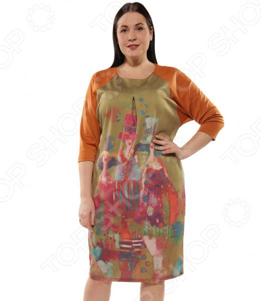 Платье Blagof «Паулина»