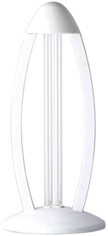 Лампа ультрафиолетовая бактерицидная Ricotio 1747033
