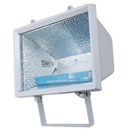 Купить Прожектор переносной Camelion FL1000