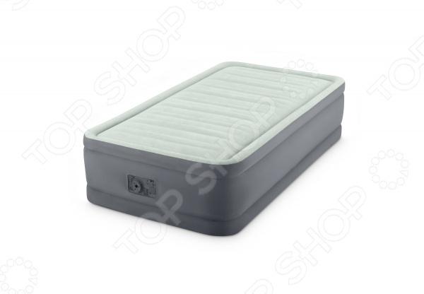 Матрас-кровать надувной Twin Premier