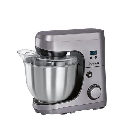 Купить Кухонный комбайн Bomann KM 392 CB