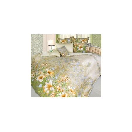 Купить Комплект постельного белья Королевское Искушение «Жозефина». Евро