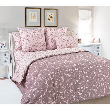 Купить Комплект постельного белья Королевское Искушение «Габриэль»