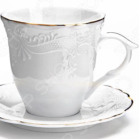 Чайный набор Loraine LR-26830 цены онлайн