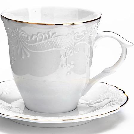 Купить Чайный набор Loraine LR-26830