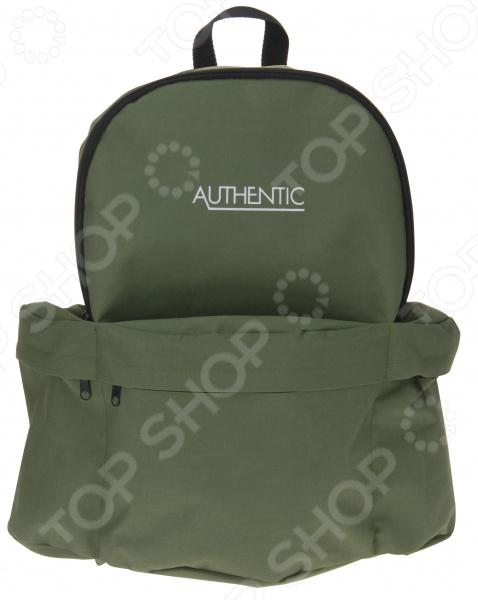 Рюкзак 1720083