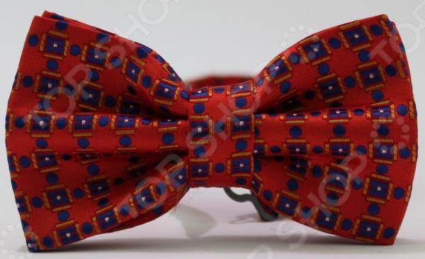 Бабочка детская Stilmark 1741050