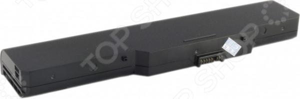Аккумулятор для ноутбука Pitatel BT-942 аккумулятор для lenovo g565