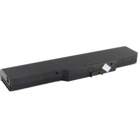 Аккумулятор для ноутбука Pitatel BT-942 для ноутбуков Lenovo G230 3000, Lenovo E23