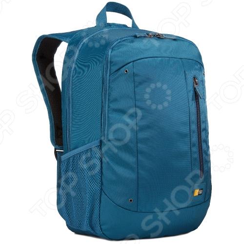 Рюкзак городской Case Logic Jaunt
