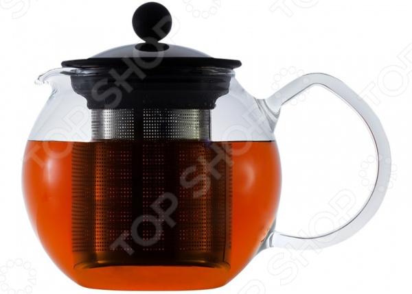 Чайник заварочный Walmer Baron