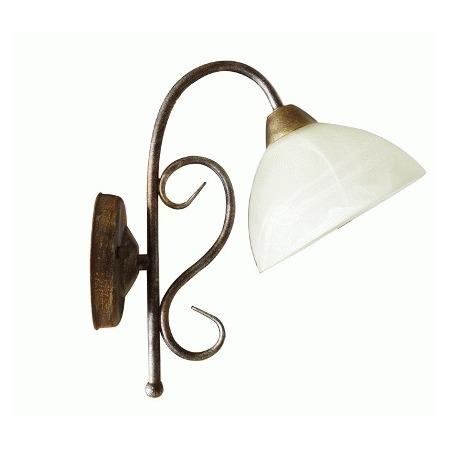 Купить Бра MW-Light «Аида» 323023001