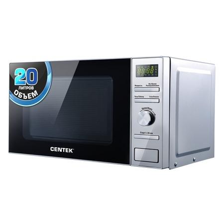 Купить Микроволновая печь Centek CT-1586