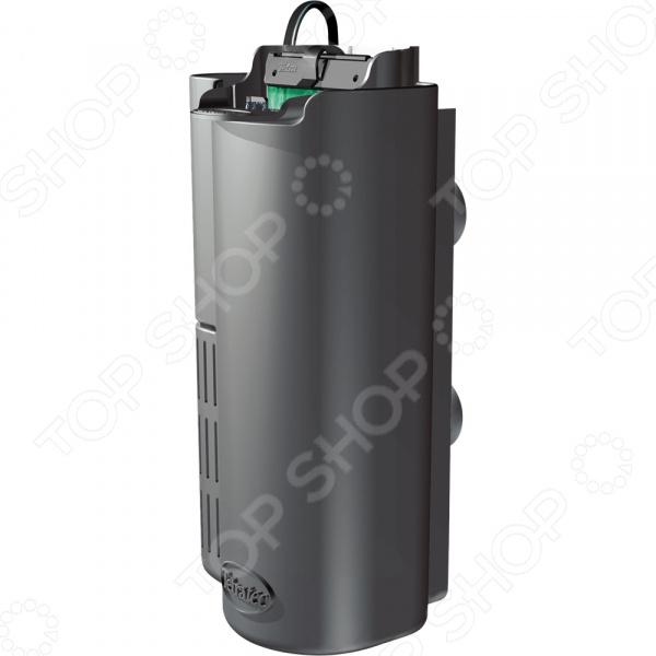 Фильтр внутренний для аквариума Tetra EasyCrystal 300 Filter Box запчасть tetra крепление для внутреннего фильтра easycrystal 250