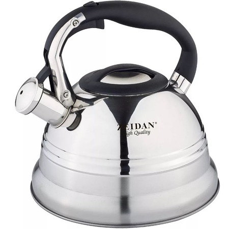 Купить Чайник со свистком Zeidan Z-4156