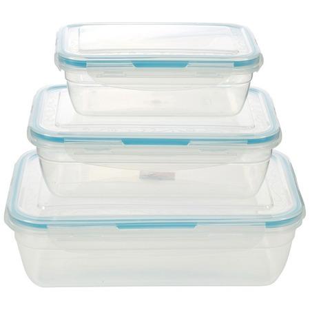 Купить Набор контейнеров пищевых Mallony