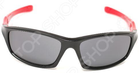 Очки солнцезащитные детские Mitya Veselkov MSK-9105 очки солнцезащитные mitya veselkov msk 7102 5