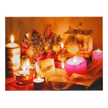Купить Картина светодиодная Ester Plus ET-9184