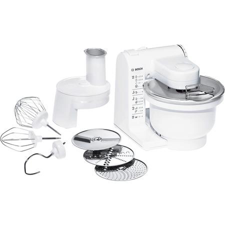 Купить Кухонный комбайн Bosch MUM4426