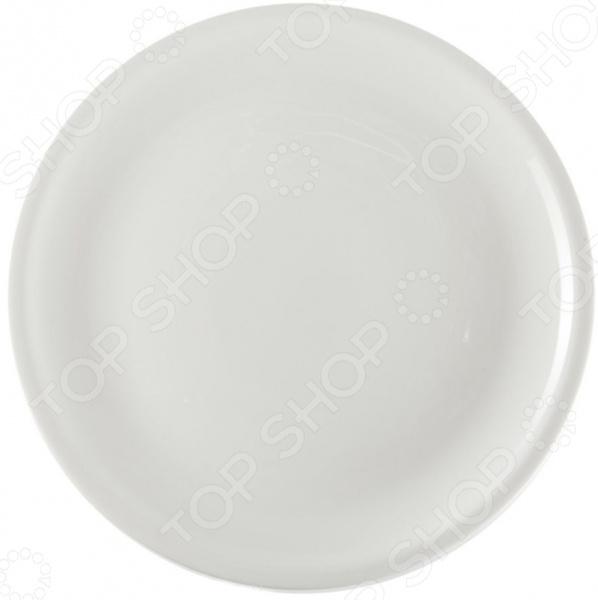 Тарелка Royal Porcelain 0560
