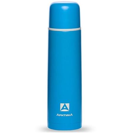 Купить Термос Арктика 102-750 с пластиковым напылением