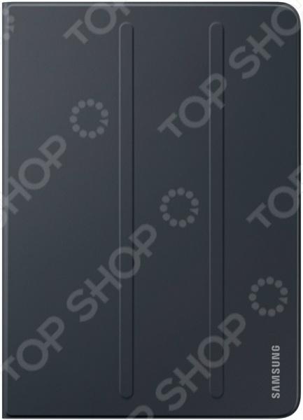 Чехол-книжка для планшетов Samsung Galaxy Tab S3 9.7 galaxy tab s3 so stilysom s pen v korobke a ne v samom planshete