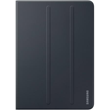 "Купить Чехол-книжка для планшетов Samsung Galaxy Tab S3 9.7"""