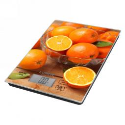Весы кухонные Lumme LU-1342
