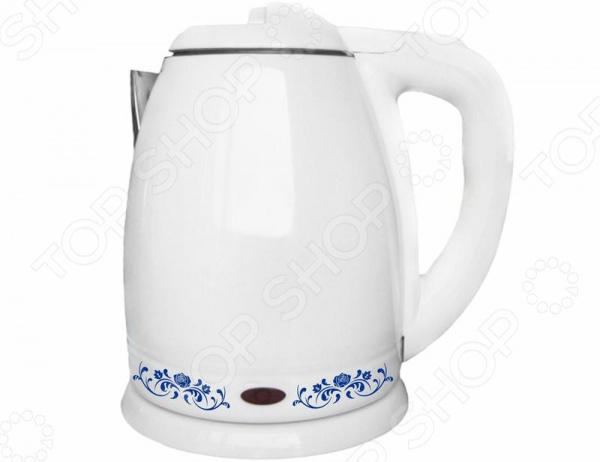 Чайник IR-1340