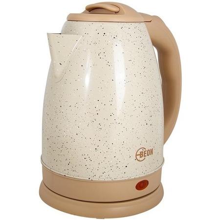 Купить Чайник BEON BN-3011