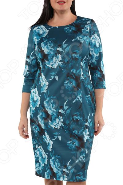 Платье Blagof «Беатрис»