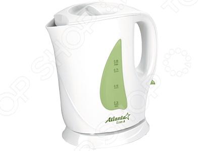 Чайник Atlanta ATH 717 ATH 717