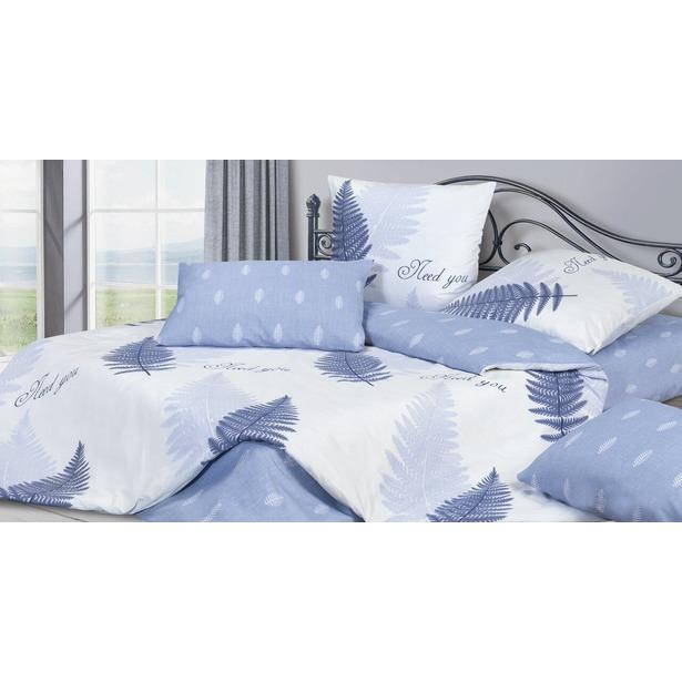 фото Комплект постельного белья Ecotex «Гармоника. Новый стиль». Размерность: 2-спальное