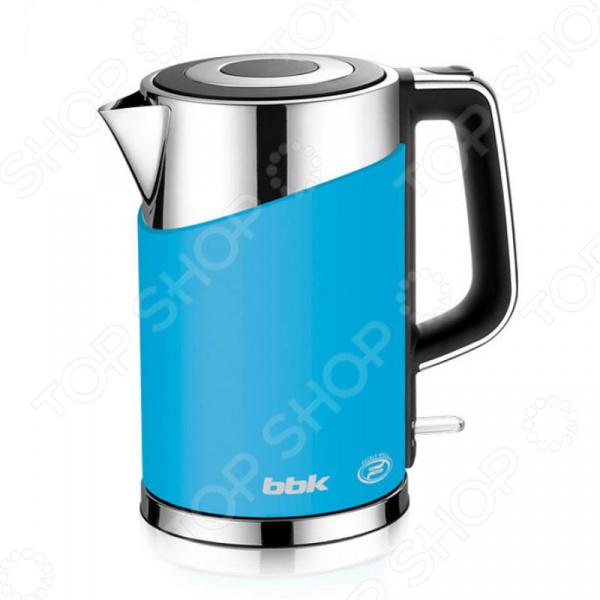 Чайник EK-1750P