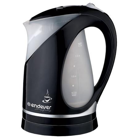 Купить Чайник Endever KR-313