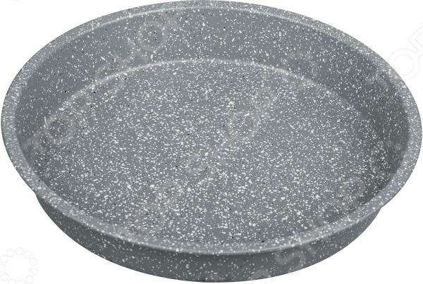Форма для выпечки круглая