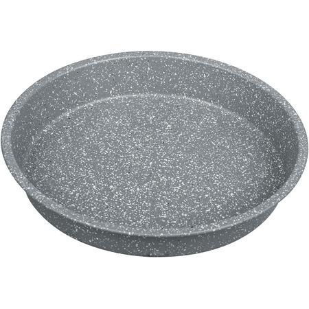 Купить Форма для выпечки круглая Rainstahl 9721